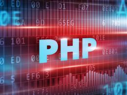 Fix / work on PHP based website on CakePHP, Zend, Joomla, Wordpress, Magento for 2 hr