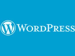 Configure Wordpress Website/Blog/Shopping Cart and Post Contents