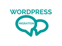 Migrate your WordPress site from one host to another