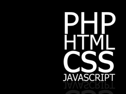 Fix any error for 2 hours related to PHP, CakePHP, HTML, and CodeIgnitor