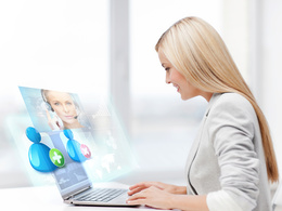 Be Your Super-Efficient Virtual Assistant for ONE DAY