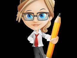 Create technical document