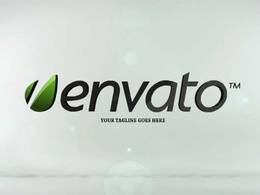 Give you any Videohive & Envato Aftereffects Template with editing