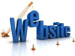 Fix one problem with your website (html, css, JavaScript, php, MySQL, wordpress etc)