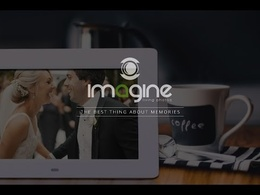 Make awesome and unique video presentation for your Business or any product