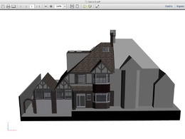 Create 3D PDF from any other 3D format