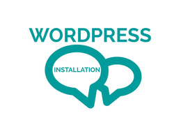 Install WordPress on your web host