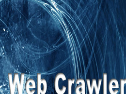 Create php web Crawler or SCRAPER