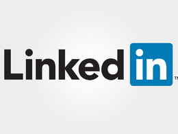 Add 500 genuine LinkedIn followers to your LinkedIn company page or profile