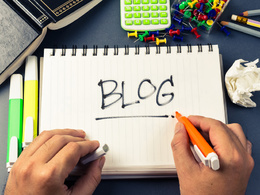Write a 500 words SEO optimized blog post
