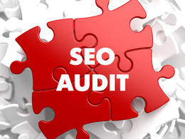 Do forensic SEO audit & website analysis for your brand