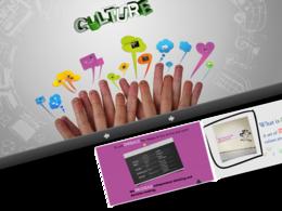 Design a 3D Prezi presentation