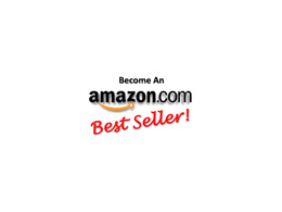 Create, Setup Amazon Seller Center Account and Manage Inventory