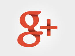 Add 1000 genuine Google Plus followers to your profile or page