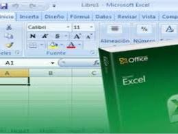 Enter data for one hour in spreadsheet
