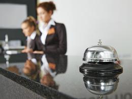 3 Star/ 4 Star/ 5 Star UK Hotel list 1000+ (Name/ Email/ Phone Number/ Website)