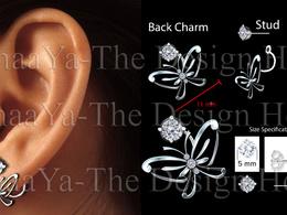 Create beautiful Jewelry designs