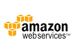 Transfer current website to AWS,heroku,digitalocean cloud Hosting