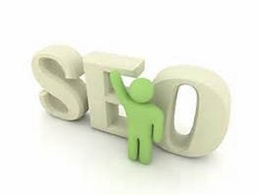 Provide premium search engine optimization to your website