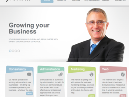 Provide you with Business Expertise to Review your Business Plan & Financial Model