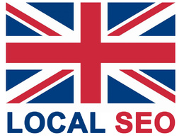 Market UK website SEO ranking & make your website SEO success