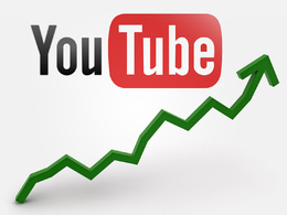 Rank YouTube Video on first page with SEO (Guaranteed!)