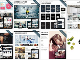 Design & Develop SEO Freindly and Mobile Responsive Wordpress Website