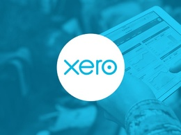 Integrate XERO with your application for Invoice