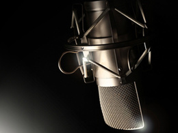 Provide a Character Voiceover