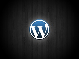 Install and configure WordPress / WooCommerce website