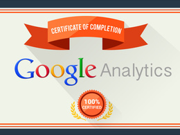 Google Analytics Individual Qualification (IQ) Exam & What You Need To Know