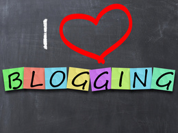 Write a 300 word SEO blog for your recruitment website or business