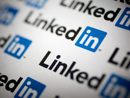 Endorse and Recommend your LinkedIn account with 2 professional linkedin profiles