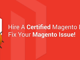 Remove malware and perform security check of your magento website