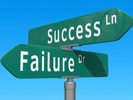 ★★★ Provide ADVICE and IDEAS to help YOUR BUSINESS become SUCCESSFUL ★★★