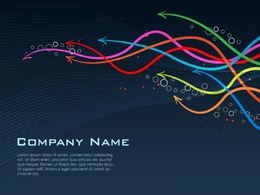 Help you with 10 Original Company Names, Business Names, Website Names - Branding