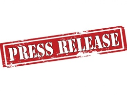 Send  your Press Release to 1000 Relevant News Magazines TV Radios..