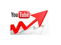 Add 3000+ youtube views or 100 likes to your video.