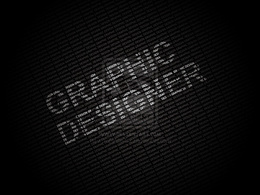 Do any kind of Graphics Design with unlimited revision within 12 hours