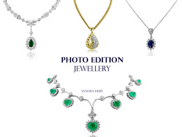Edit Your Jewellery Images (10)