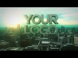 Create a 3D-2D Logo Animation - Best logo intro hourlie - Unlimited samples available