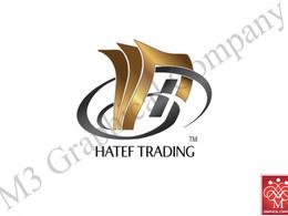Basic logo design (customisation package)