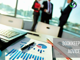 Have a 1 hour discussion about your bookkeeping and management accounting processes