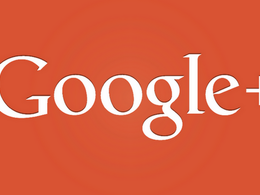 Add 1000 Real  Google Plus followers to increase your SEO and social media