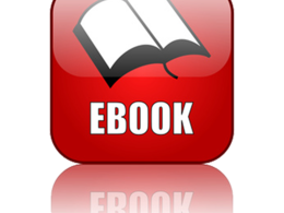 Format and upload your book/novel for distribution