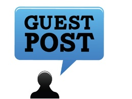 Write a 600 word SEO guest post & upload to PR9 DA45 website – SEO link building