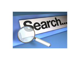 Search any type of contact info for companies/people