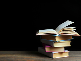 Write a blurb for your book