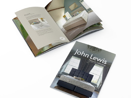 Design adverts, logos and business cards