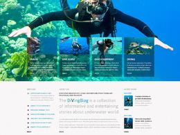 Create a awesome Joomla website